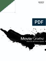 Guía de Inicio Rápido a Movie Studio.pdf