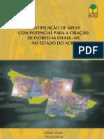 Florestas_Acre