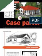 Case Parter - Vol I