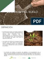 EL JARDÍN Y EL SUELO.pptx