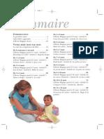 activité pour l'heure magique eveil bébé.pdf
