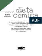 diete per la perdita di peso macrobiotica bentaas