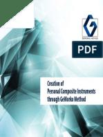 Creation-of-PCI-through-GeWorko-Method.pdf