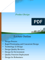 productdesignpptdoms-120128031620-phpapp01-130802010625-phpapp01
