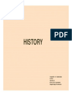 11 12 History