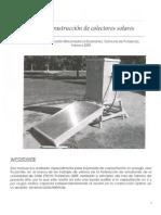 manual_colector_solar