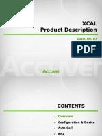 XCAL_ProductDescription_20100907