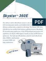 Skystar 360E 09_03