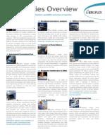 Aeroflex RTS Capabilities Overview v10