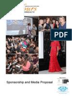 SOTC Sponsor Media Pack 2014W