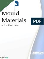 Mould Materials