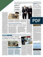 02.04.2014 Corriere Veneto