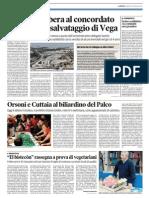 20140121 Nuova Ve_via Libera Per Il Salvataggio Di Vega