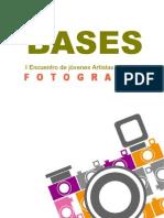 BASES DIPTATA 2009 (Cuevas Bajas)