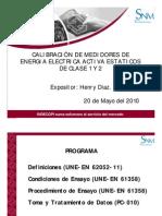 Presentacion Medidores Electronicos(1)