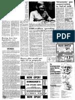 Pasadena Star News, August 3, 1977 (Russel Goudy murder)