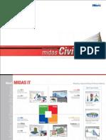 Midas Civil Manual
