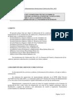Pliego de prescripciones técnicas (1).pdf