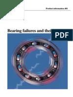 bearingfailure - SKF
