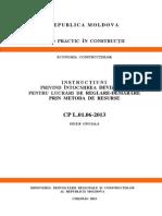 226912968-proiect-CP-L-01-06-2013-ROM