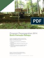 bpr-pesanggrahan-2014