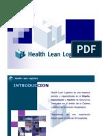 Presentacion_ HLL_esp_0911