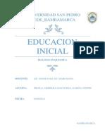 DIALOGO en QUECHUA. Prof(a) Herrera Goicochea Karina Judith