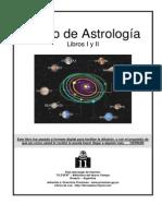 Curso de Astrologia -Parte I