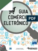 acs_guia_comercio_eletronico.pdf