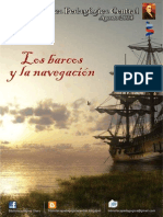 Boletín de Agosto.pdf