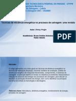 Usinagem CNC  - apresentação.ppt