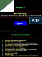 Marketing_Part1