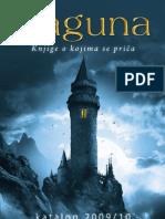 katalog+laguna