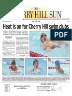 Cherry Hill 0806