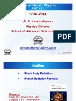 Class_4_Navamathavan_C1_C2_PHY101