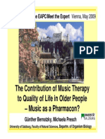 Bernatzky-MeetTheExpertMusicTherapy