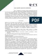Adw a Łuczak-wezwanie Do Zapł -Naruszenie Praw Aut -2014