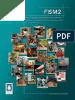 FSM 2 Conference Proceedings