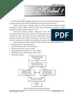 Files.indowebster.com Modul Foxpro Libre