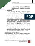 INGENIERIA DE CEMENTACION PETROLERA