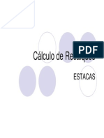 3.2.5.Calculo_Recalques_Estacas