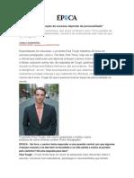 Paul Tough_A Educação de Sucesso Depende Da Personalidade_2014!04!21