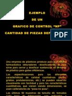 Ejemplo Grafico NP