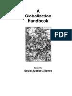Globalization-Handbook