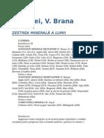N. Lupei v. Brana-Zestrea Minerala a Lumii 04