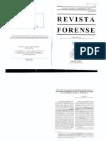 Greco, Luís Filipe Maksoud - Desvio Do Curso Causal Como Problema Da Imputação Ao Tipo Subjetivo (Imputação Ao Dolo) - Comentário Ao Julgado Do Stf No c 78049-8-Pr