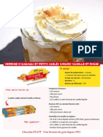 Verrine d'ananas et petits sablés Girard Vanille et Rhum.pdf