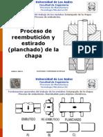 REEMBUTIDO Y ESTIARADO DE LA CHAPA SEGUNDA PARTE.pdf