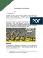 MARTINEZ JA_Softwarelibre_teoria juegos_prisionero