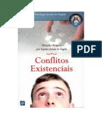 Conflitos Existenciais - Divaldo Franco - Pelo Espirito Joanna de Ãngelis